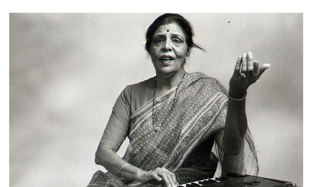 Shanti Hiranand