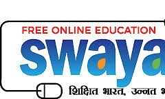 Six courses of India's SWAYAM in best 30 online courses of 2019 in the Class Central list