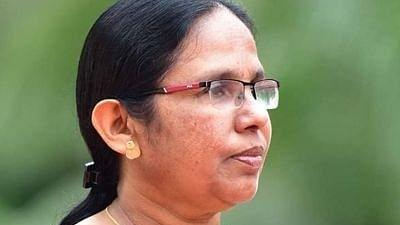 Kerala's COVID-19 tally crosses 30,000