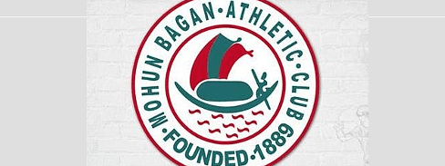 I-League: Mohun Bagan declared champions, no relegation