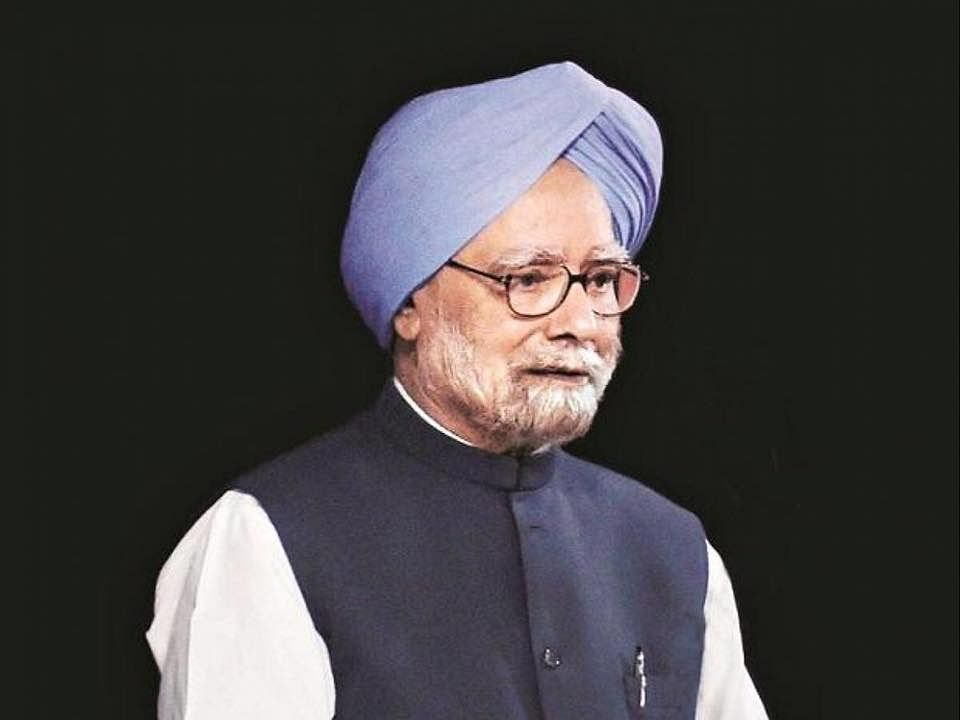 Manmohan Singh stable, had developed reaction to medication: Sources