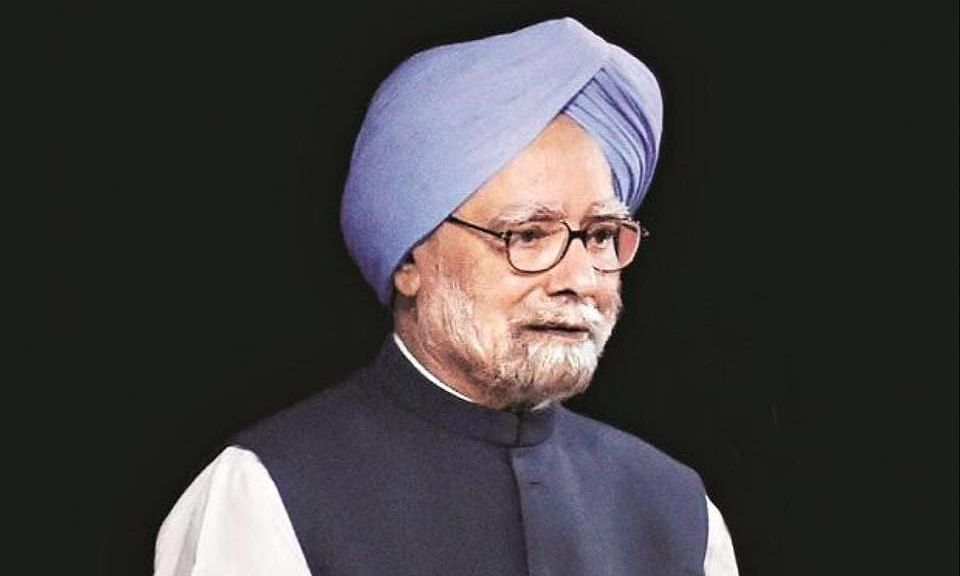 Manmohan Singh  says halting DA unnecessary at this stage