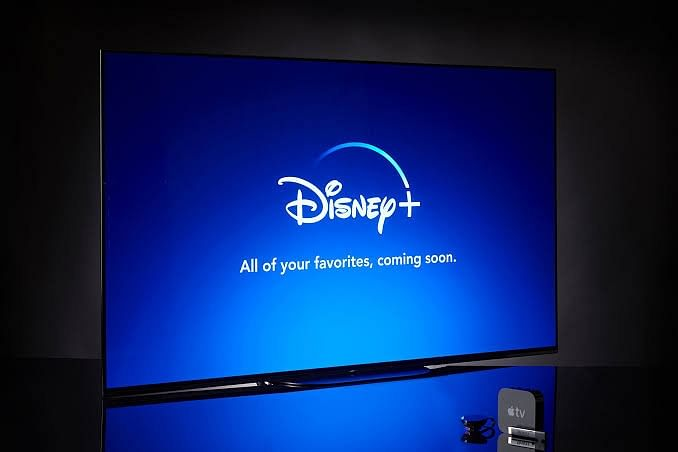 Disney+ Hotstar India garners 8 million subscribers in 1 week