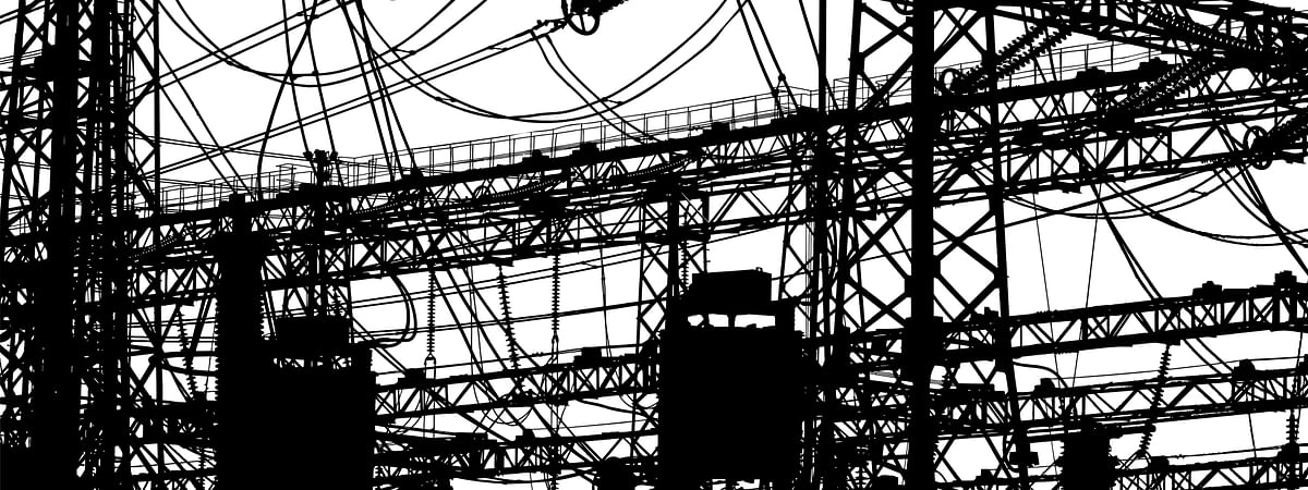 Govt. says protocols in place for grid stability during 'lights out' event on April 5