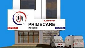 Bengaluru-based Primecare gets first FDI boost from Capital Clients of UK