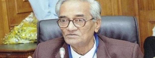 Noted Urdu satirist Mujtaba Hussain is no more