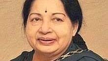 Madras HC declares Jayalalithaa's niece, nephew Class II legal heirs