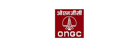 ONGC awards 49 marginal onland oil fields to seven firms