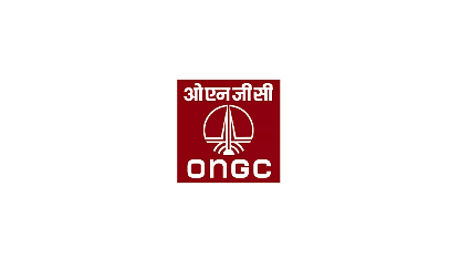 ONGC awards 49 marginal onland oil fields to seven firms