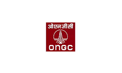 ONGC commences oil production from Bengal Basin