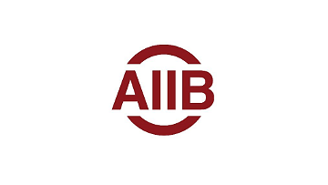 AIIB to provide $ 145 million loan to improve irrigation services, flood management in West Bengal