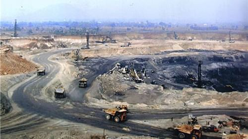 CCEA okays adoption of methodology for auction of coal, lignite mines