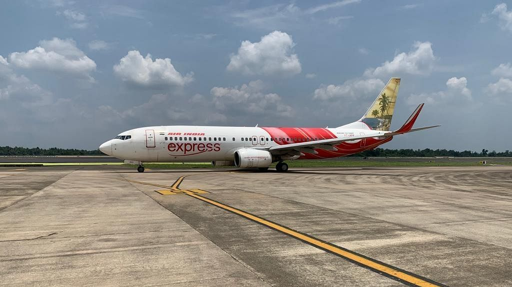 More Indian flights from UAE announced, bookings to open