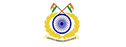 CRPF officer critical after shooting himself in Srinagar