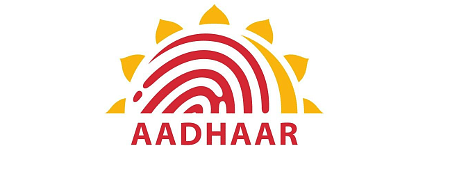 UIDAI allows Aadhaar updating facility through 20,000 CSCs