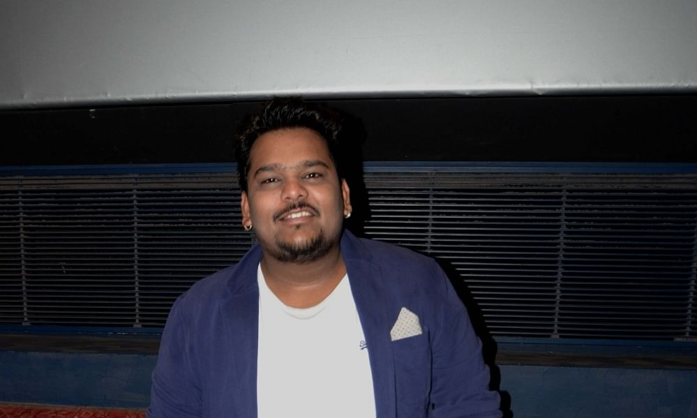 """Salman Khan's """"Ready"""" co-actor Mohit Baghel succumbs to cancer at 26"""
