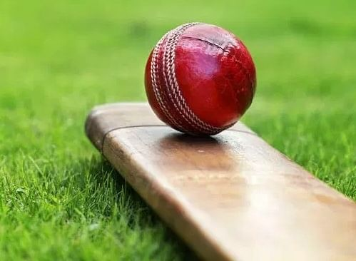 Education programme, university cricket important for India