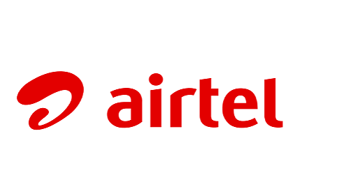 Airtel to invest Rs 5,000 crore to scale up its data centre business