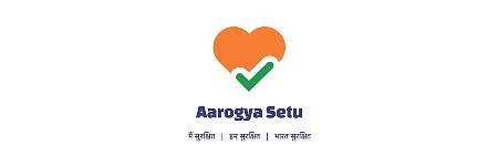 Govt makes Aarogya Setu app open source to allay privacy concerns