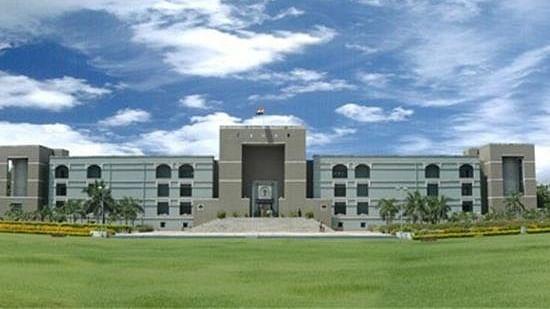 Gujarat HC stays Rath Yatra in Ahmedabad