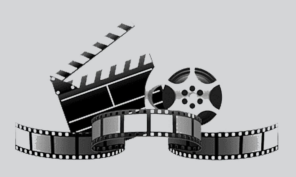 Maharashtra permits film, teleserial shootings to resume