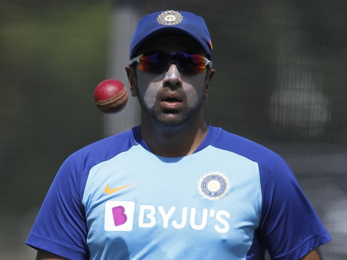 Wanted to be part of title contender team: Ashwin on his move to Delhi Capitals