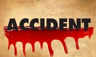 Nine labourers killed in Bihar accident