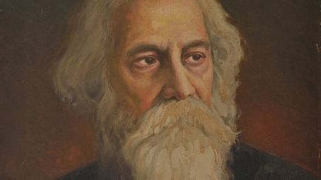 NGMA to showcase portraits of Tagore by Bose, others in virtual exhibition