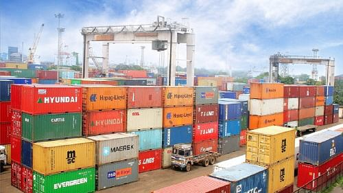 Cabinet okays renaming of Kolkata Port Trust as Syama Prasad Mookerjee Port Trust