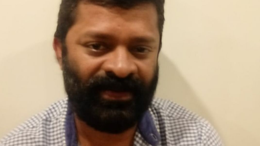 Kerala film personalities come to aid of ailing writer-director Sachy