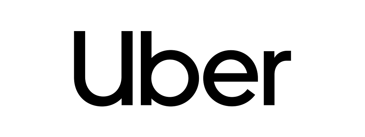 Now book Uber at Rs 189 for one-hour/10 km in 17 Indian cities