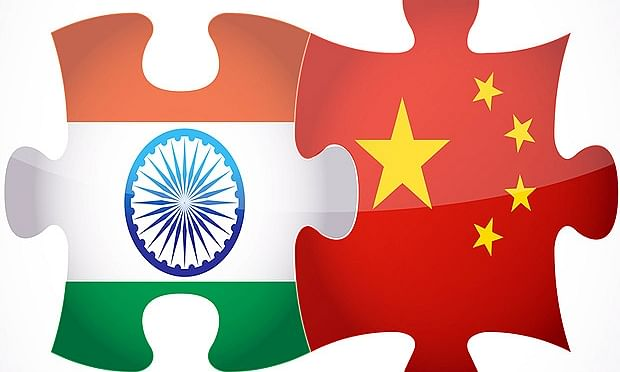 China says consensus reached with India not to escalate standoff at LAC