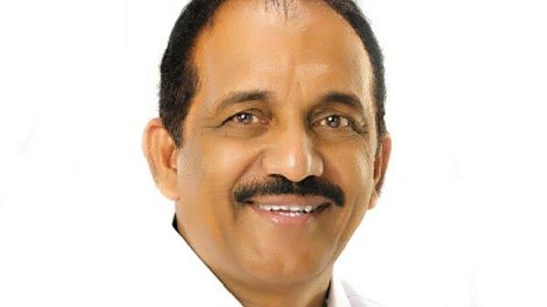 UDF shows the door to ally Kerala Congress