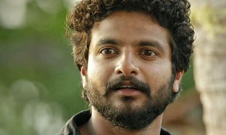 Kerala: Film body wants young Malayalam actor to clarify his remarks
