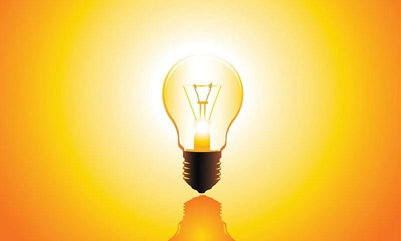 MERC rules all Mumbai June electricity bills as 'ok'