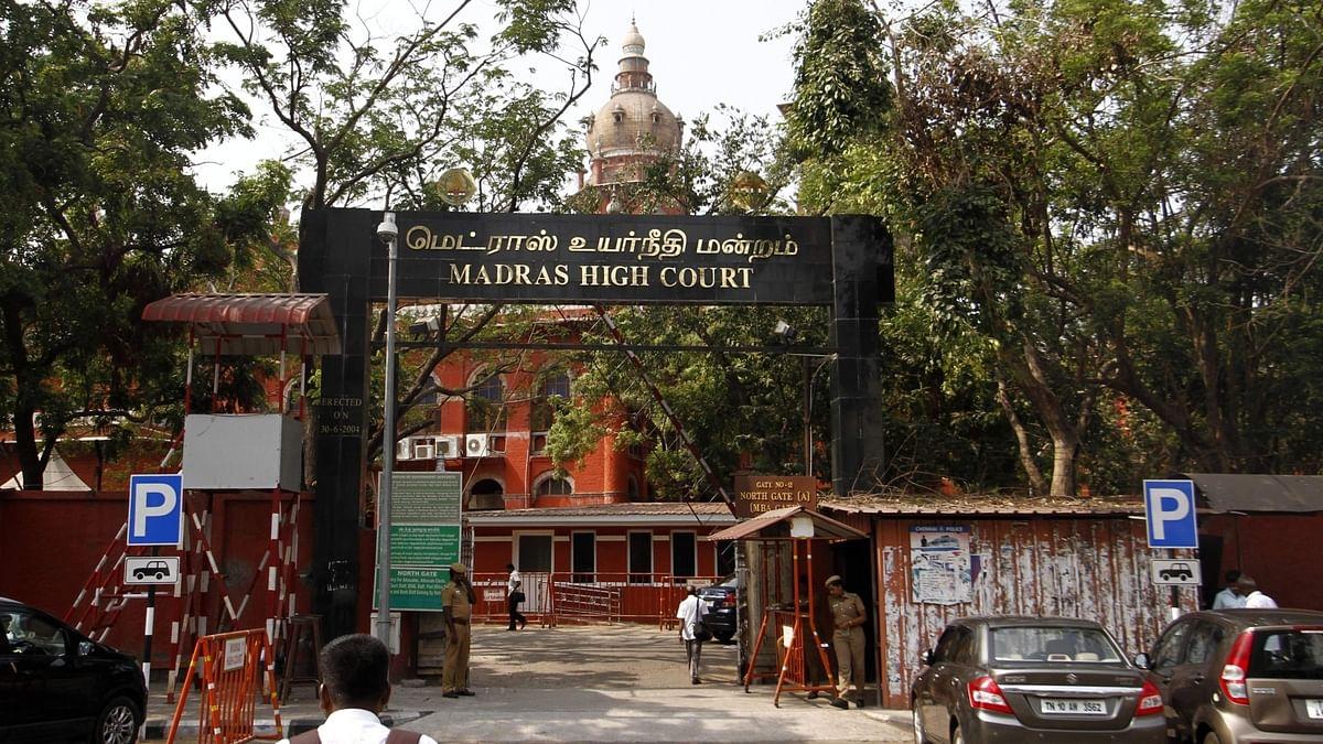 'Release caged parrot': Madras HC says CBI needs statutory status like EC