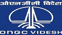CCEA nod for additional investment by ONGC Videsh Ltd. in blocks in Myanmar