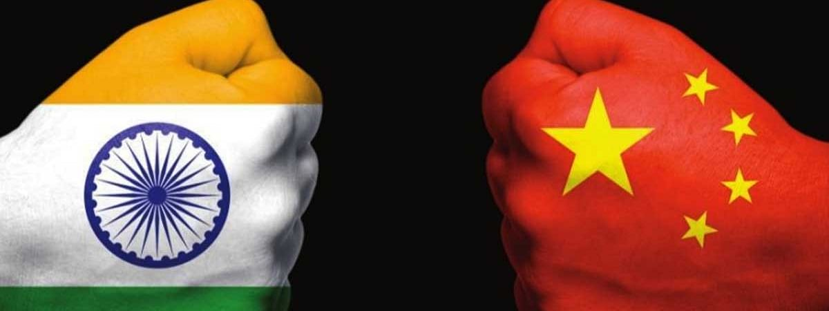 India says China's claim over Galwan Valley untenable, unacceptable
