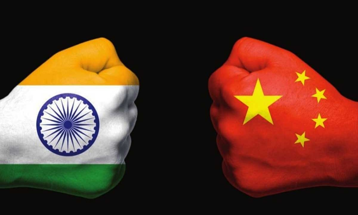 Both Indian, Chinese troops retreat 2km each in Galwan