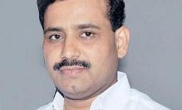 Maharashtra slashes by 50% COVID-19 lab test charges