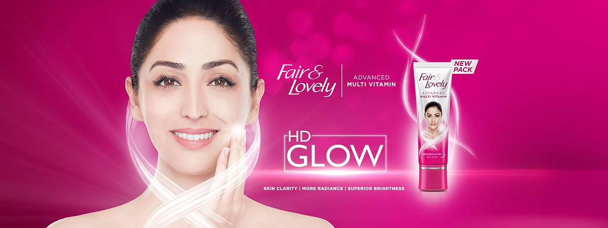 HUL says to stop using the word 'Fair' in brand name 'Fair & Lovely'
