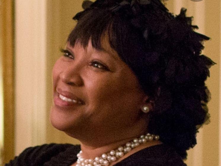 Nelson Mandela's daughter Zindzi passes away