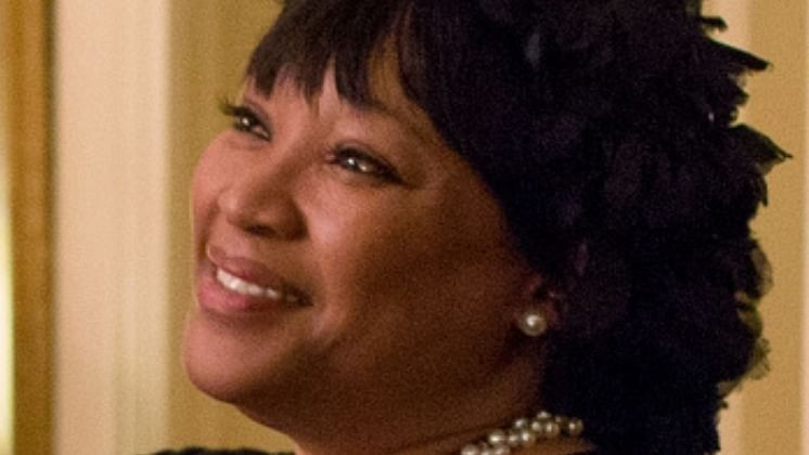 Nelson Mandela's daughter Zindzi passes away