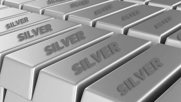 Silver shines bright on improved demand, hits 7-year high at MCX