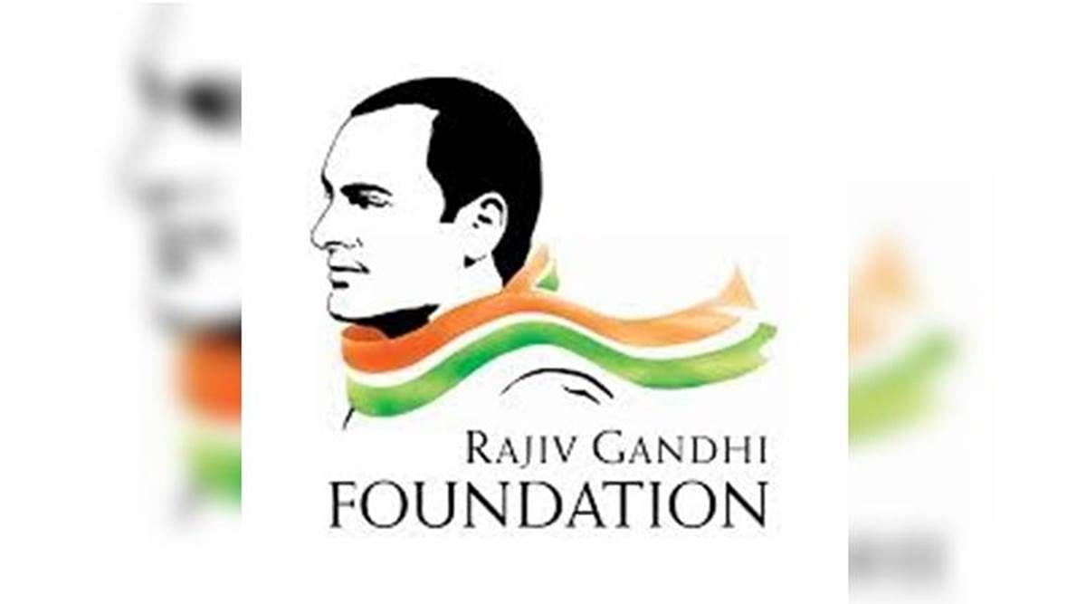 Government forms panel to probe three Gandhi family trusts