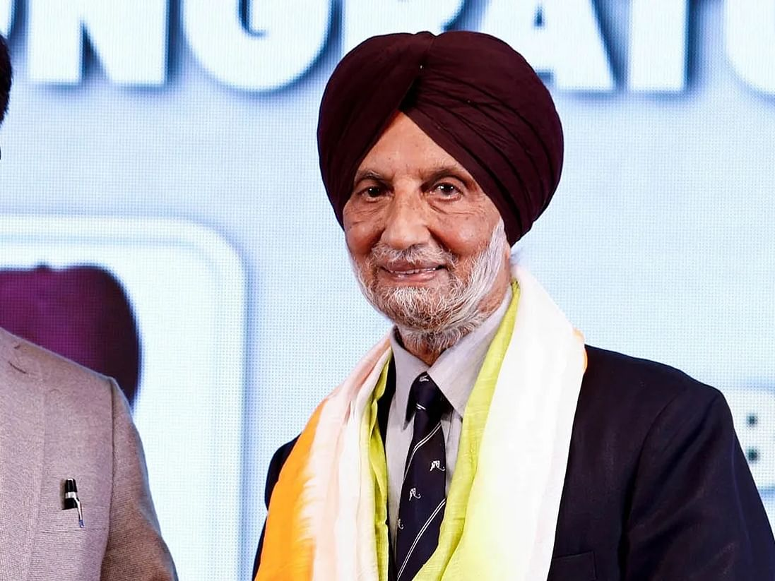 Chance for Indian hockey team to regain glory at Tokyo Olympics: Harbinder Singh
