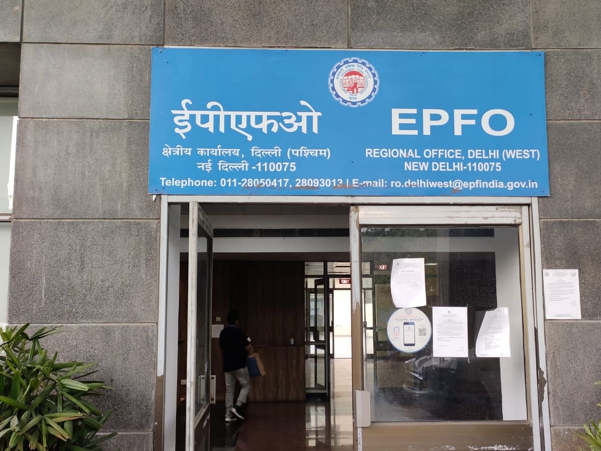 Cabinet approves proposal to extend EPF contribution of 24% for another three months