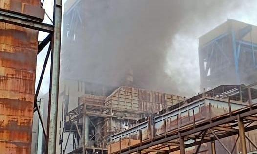 High-level inquiry into Neyveli boiler explosion ordered
