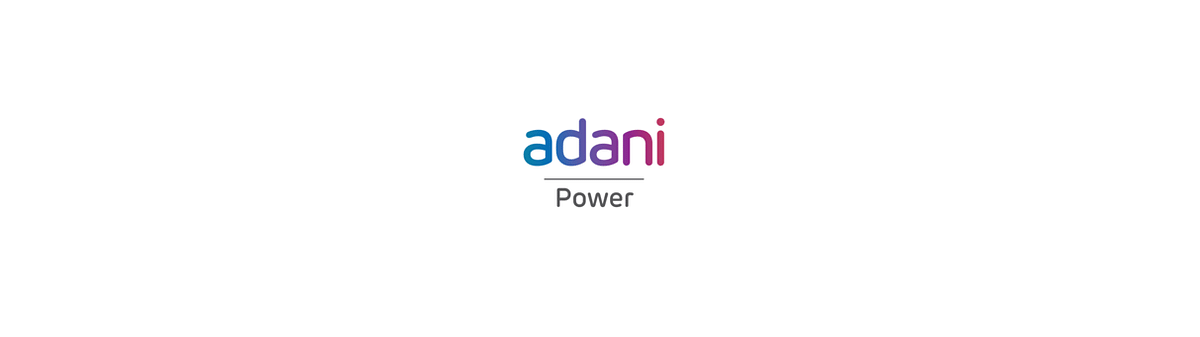 CCI approves acquisition of 49% of Odisha Power Generation Corporation by Adani Power