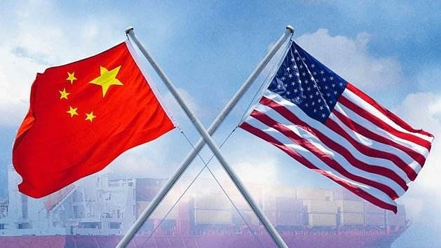 China orders closure of US Consulate in Chengdu
